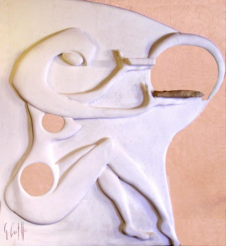 bas-relief-generosite200x200cm