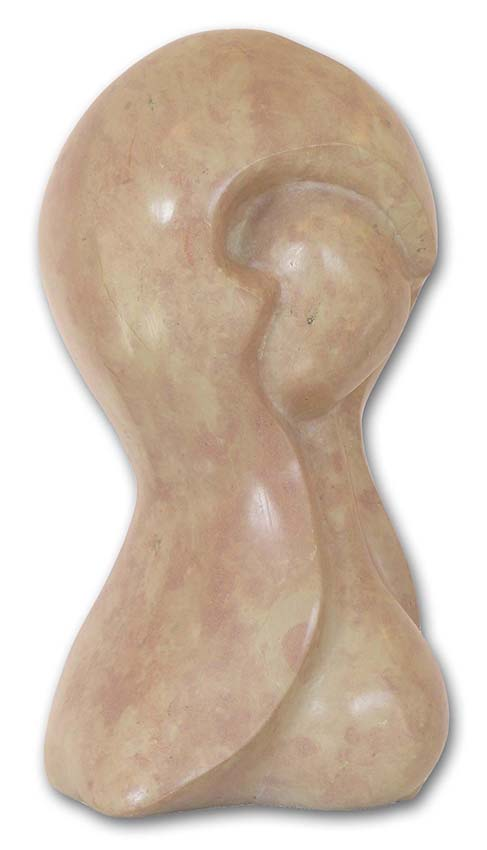 buste-de-femme32x20cm