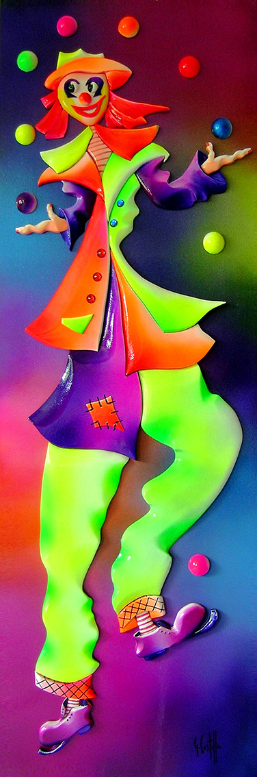 clown-jongleur120x40cm