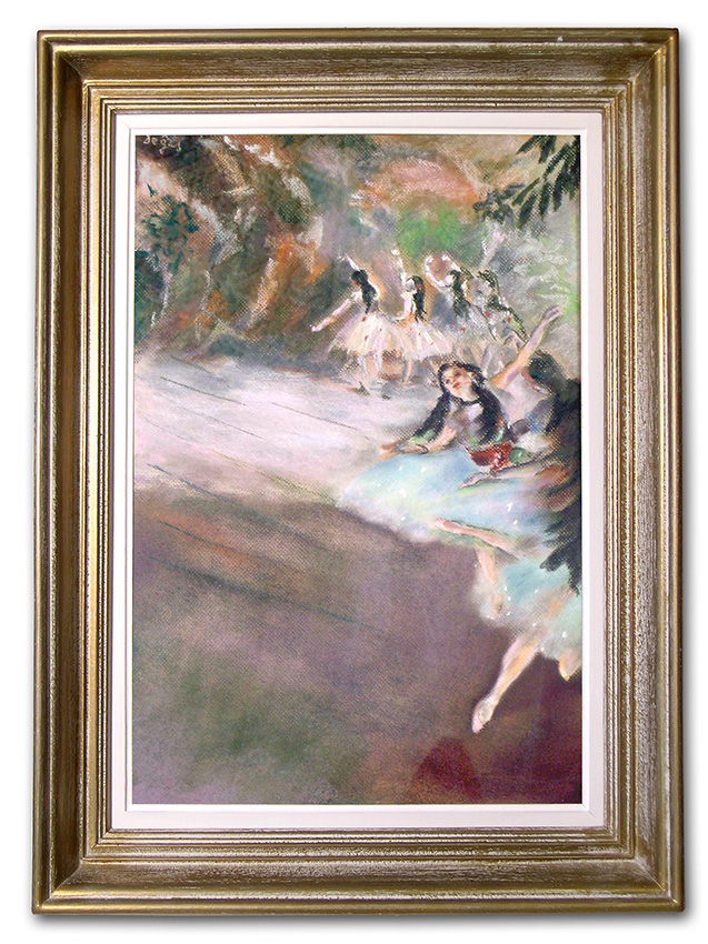 degas-reproduction65x50cm