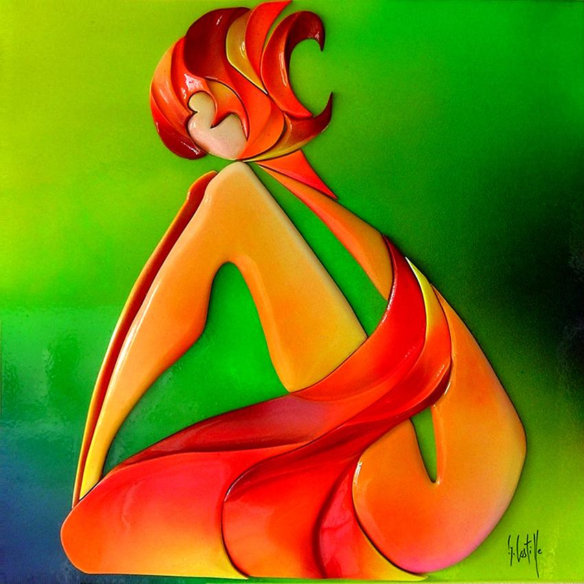 julie-la-rousse