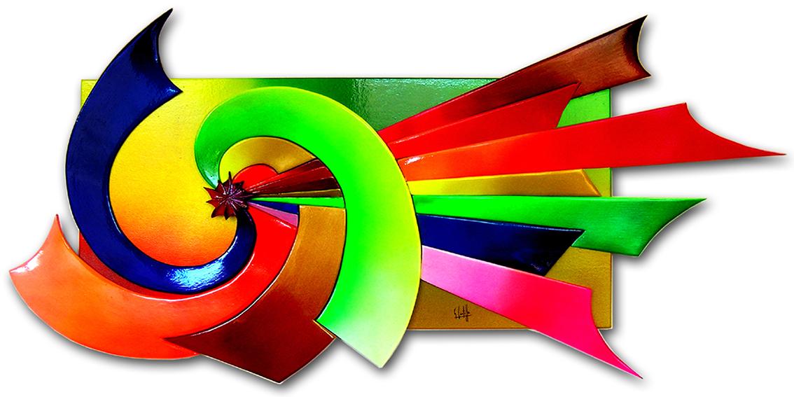 kaleidoscope60x120cm
