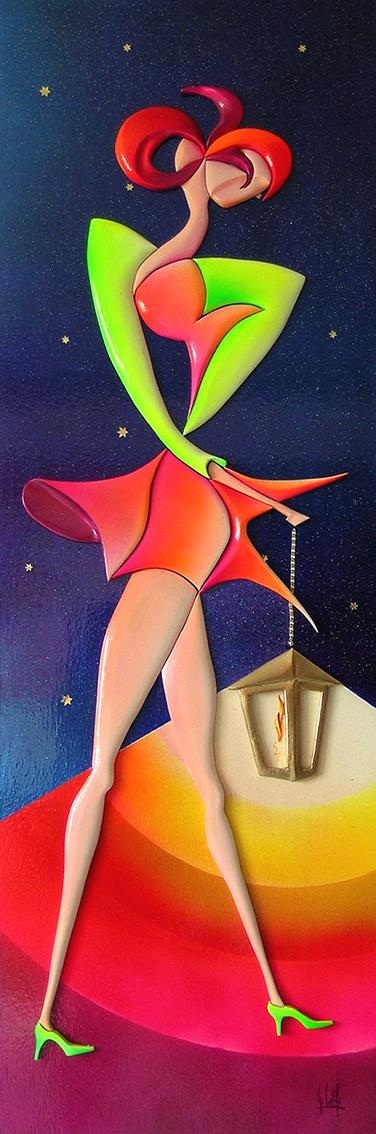 lueur-nocturne120x40cm