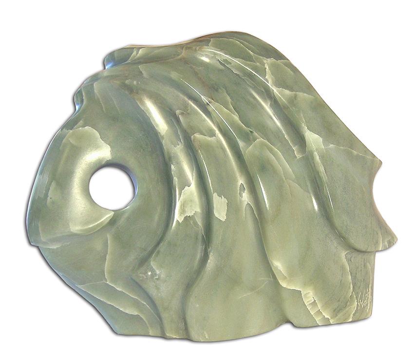 poisson-exotique28x36x15